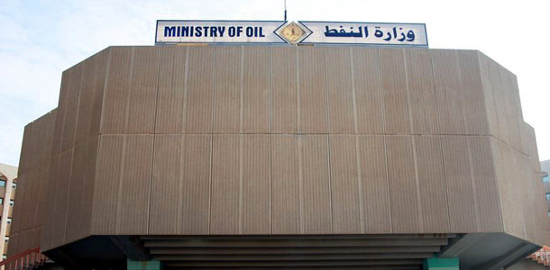 وزير النفط: أوبك تراقب السوق حتى تموز وتحديات تربك الأسعار