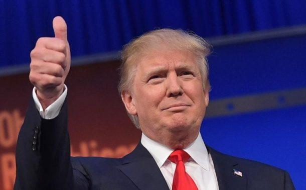 البيت الأبيض: ترامب ينوي تثبيت شنهان وزيرا للدفاع