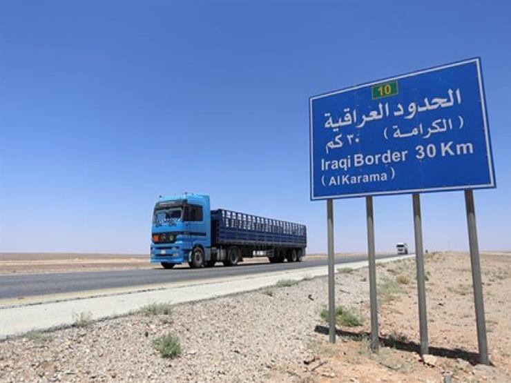 المنافذ الحدودية تحيل مسافرا عراقيا مطلوبا للقضاء في الشلامجة