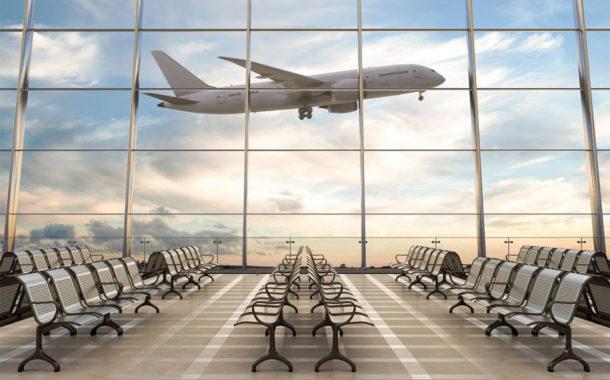 أفضل وأسوأ مطارات وشركات طيران في العالم