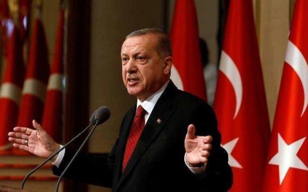المعارضة التركية: ينبغي إلغاء تفويض أردوغان إذا ألغيت انتخابات إسطنبول