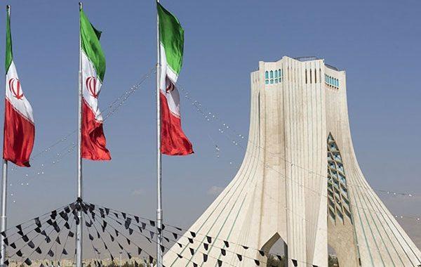 الخارجية الإيرانية: على أوروبا أن تتحمل تكلفة موقفها