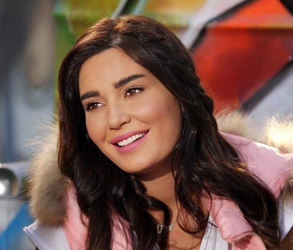 سيرين عبد النور: تيم حسن الممثل الكامل بالعالم العربي