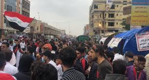 الانظار تتجه نحو الكتلة الاكبر وحراك من ساحة التحرير