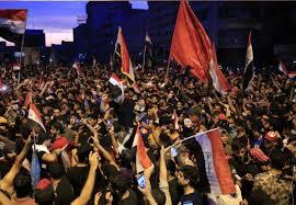 تزايد الغضب الشعبي بعد الفشل مجددا في تكليف مرشح لرئاسة الحكومة