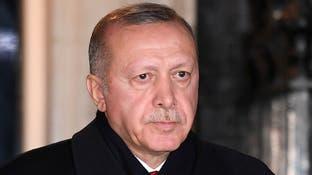 أردوغان يلوح بإغلاق قاعدة إنجيرليك الأميركية