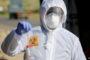 صحة السليمانية تعلن شفاء ١٢ حالة مصابة بفيروس كورونا