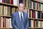 جعفر البندر مدير عام وكالة أنباء العراقية يعزّي باستشهاد  الدكتور الهاشمي