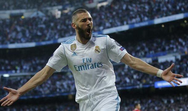 ريال مدريد يتوج باللقب للمرة الـ 34