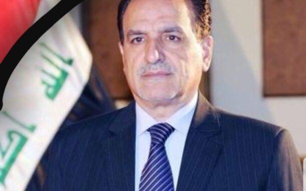 تنعى وكالة أنباء العراقية