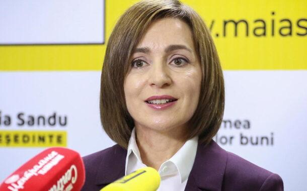 انتخابات مولدافيا: صفعة أخرى لموسكو
