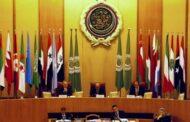 الجامعة العربية: ميليشيات الحوثي تحركها أجندات خارجية