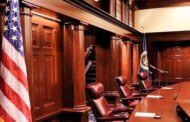 محكمة أميركية تأمر فيسبوك بتسليم سجلات محتوى مناهض للروهينغا