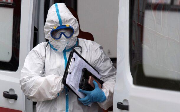 عالم فيروسات: هذه الفئة ليست معرضة للإصابة بكورونا