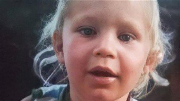 طفلة أردنية بعمر 9 أعوام تروض الضباع والذئاب المفترسة