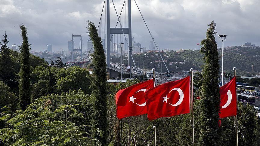 تركيا: لن نعترف بضم القرم.. والكرملين مستاء